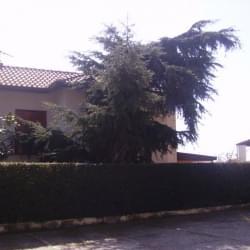 Casa Cala Smeralda